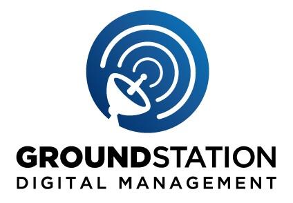 GroundStation Pty Ltd
