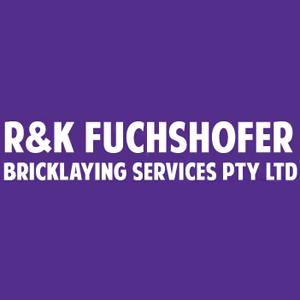 R&K Fuchshofer