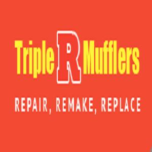 Triple R Mufflers