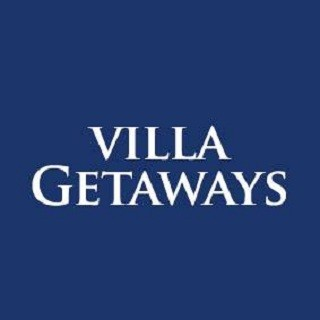Villa Getaways Pty Ltd