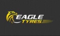 Eagle Tyres
