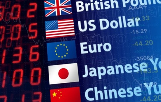 Value Currency Exchange