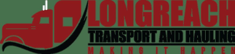 Long Reach Transport