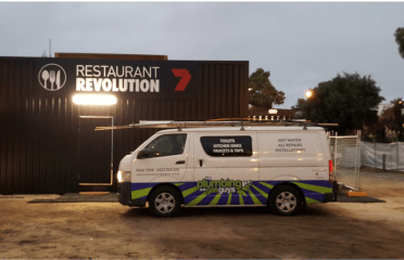 Find The Best Plumbers Amp Review Ratings Australian