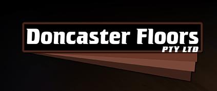 Floor Polishing Melbourne | Doncasters Floors Pvt Ltd