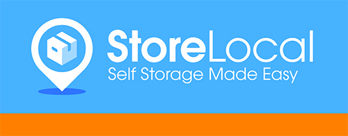 StoreLocal Hallam