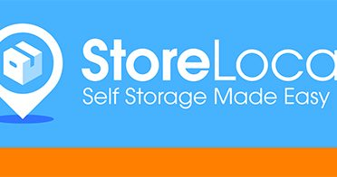 The Best Self Storage Facilities Australian Self Storage