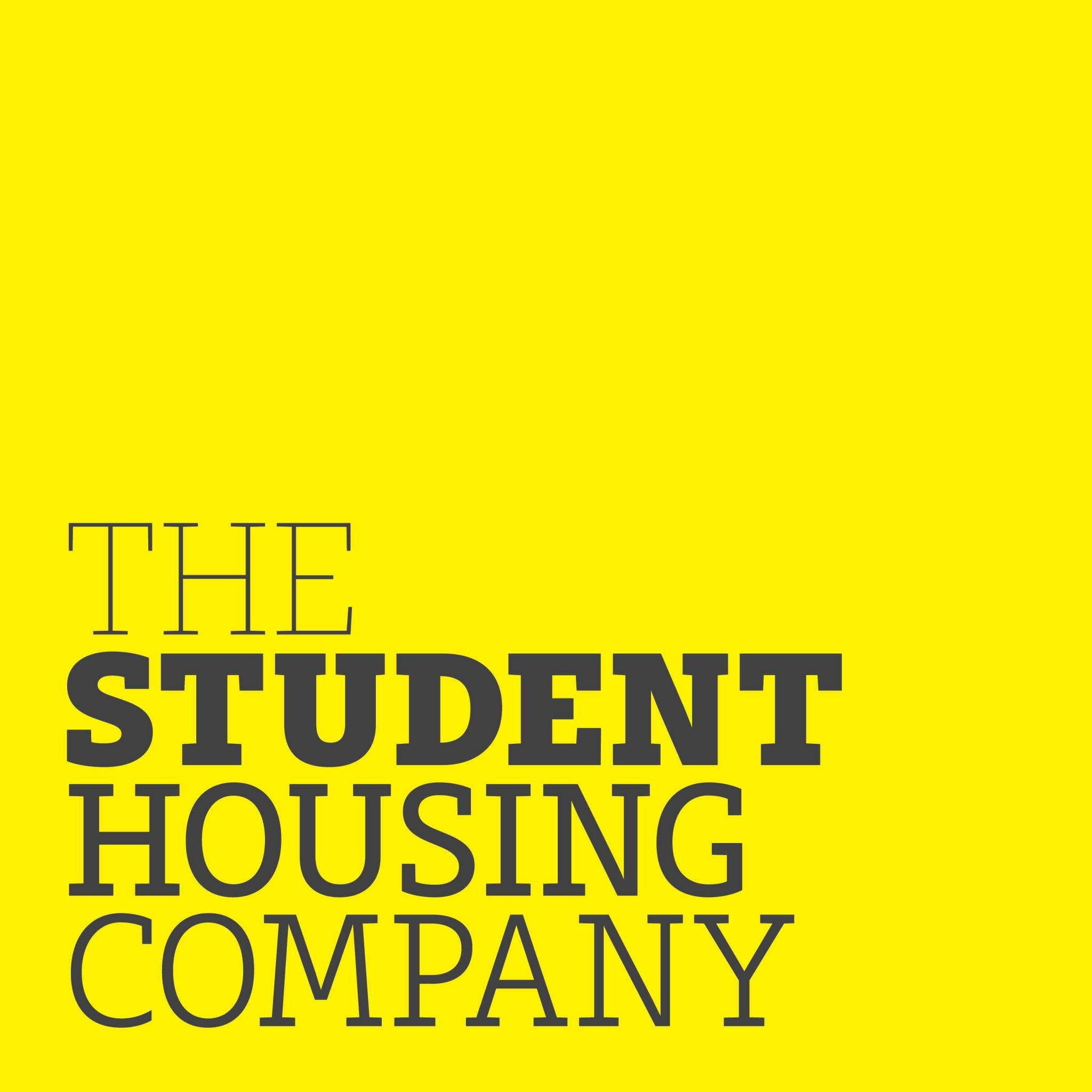 The Student Housing Company University Square