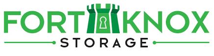 Fort Knox Storage Ashmore