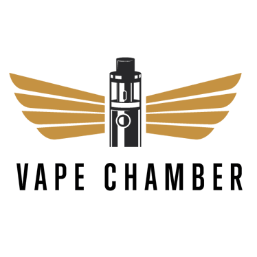 Vape Chamber