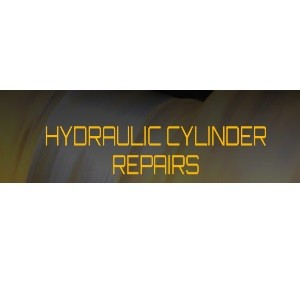 Specialised Cylinder Repairs Pty Ltd