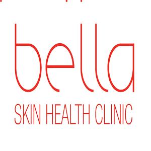Bella Skin Health Clinic