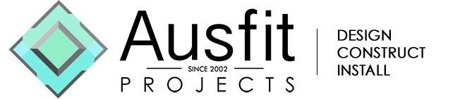Ausfit Projects