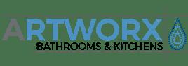Artworx Bathrooms