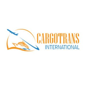 CARGOTRANS INTERNATIONAL