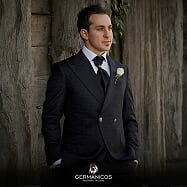 Germanicos Bespoke Tailors