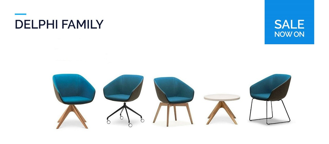 Office Furniture Company