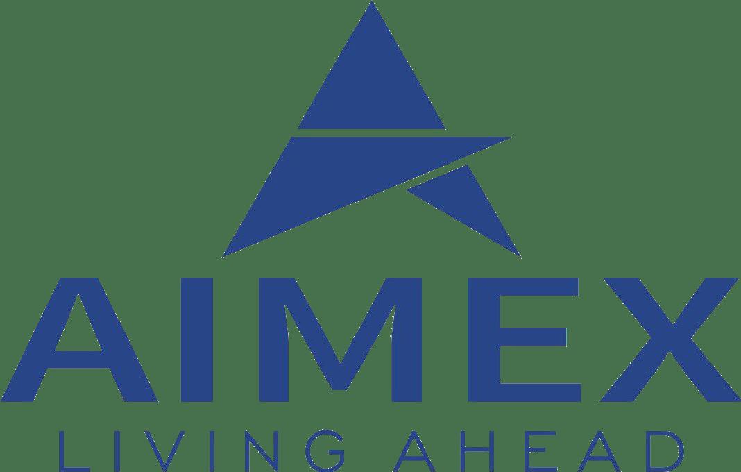 Aimex Australia