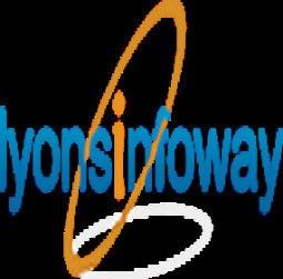 Lyonsinfoway Web Design Company Sydney