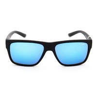 Great Southern Sunnies