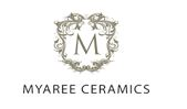 Myaree Ceramics