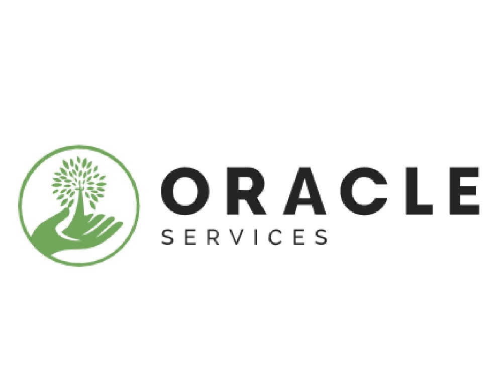 Oracle Pest Control & Hygiene Services