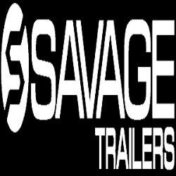 Savage Trailers