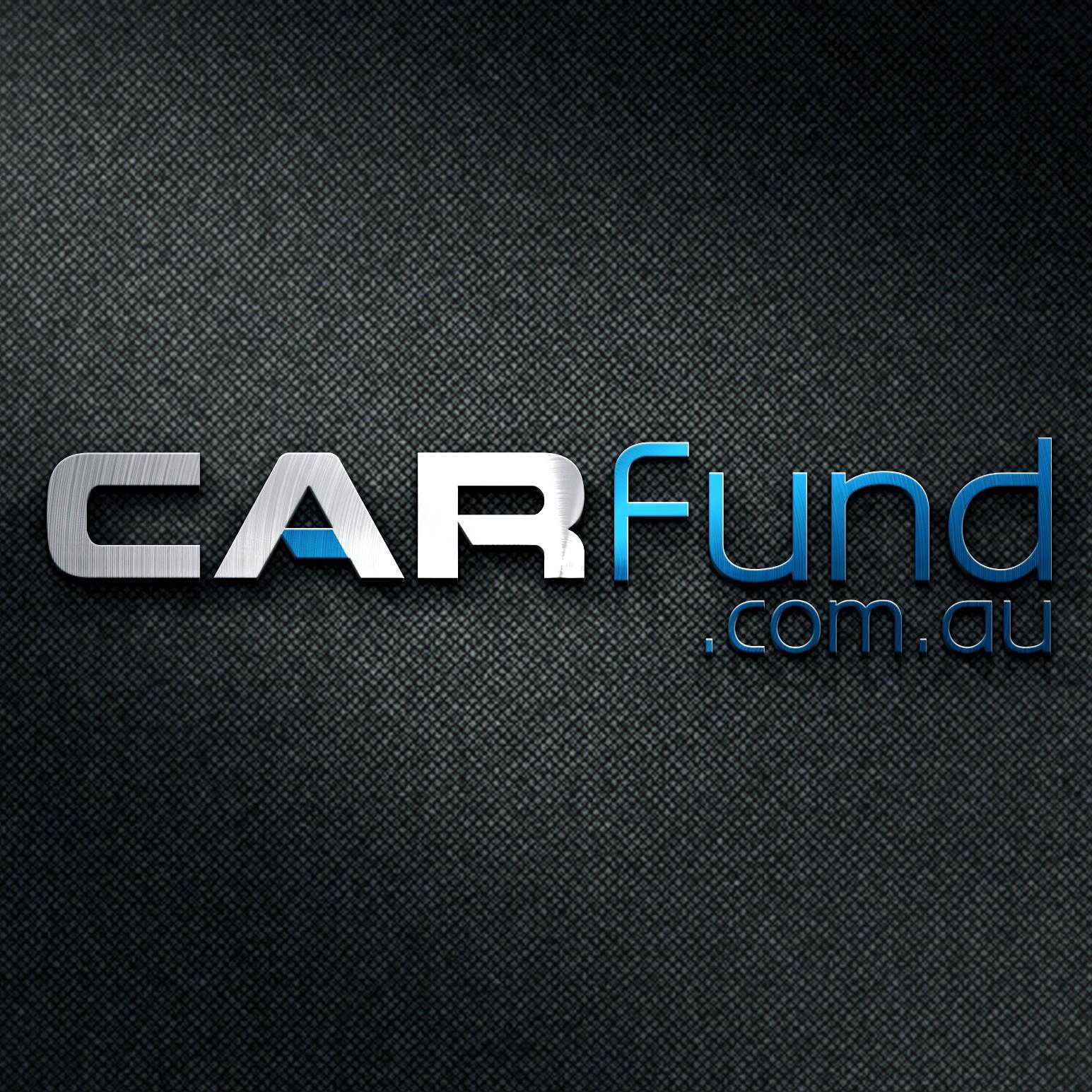 Carfund