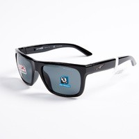77109ad0ef2 Great Southern Sunnies Review Ratings   Information