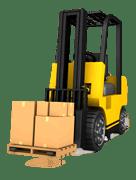 Aussie Forklift Sales