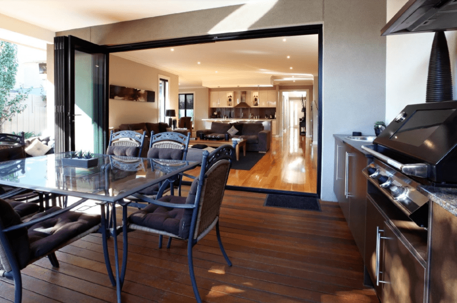 composite timber flooring benefits