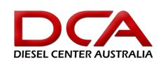 Diesel Center Australia