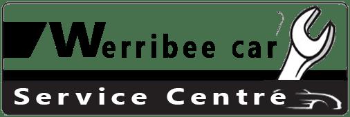 Werribee Car Service Center
