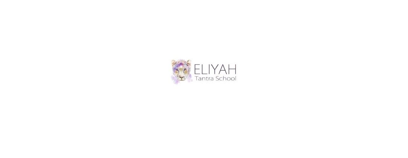Eliyah Tantra School