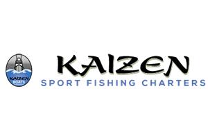 Kaizen Charters