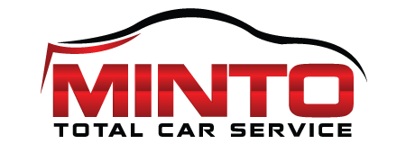 Minto Total Car Service