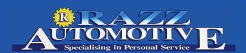 Razz Automotive