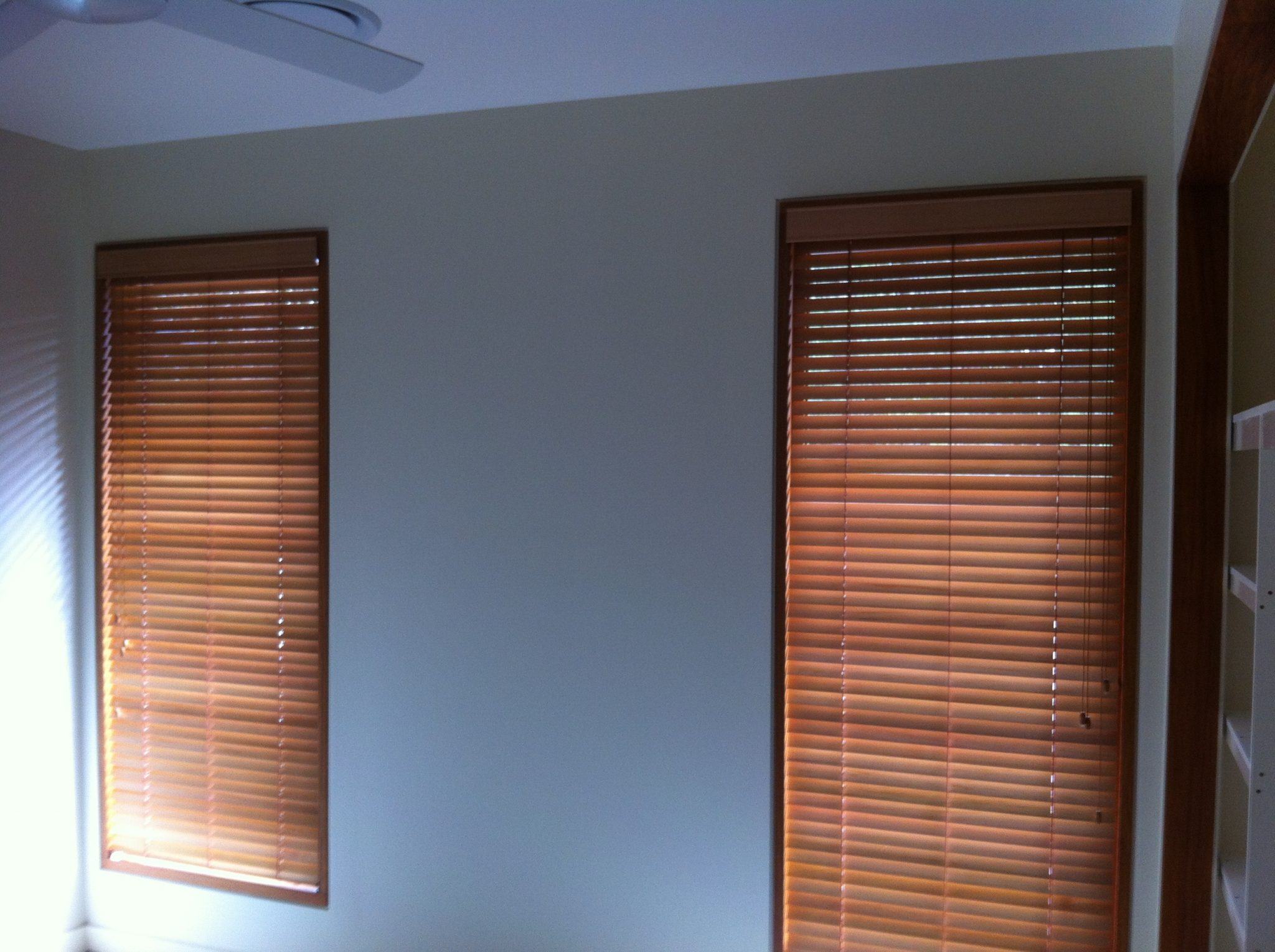 Curtains And Blinds Brisbane Reviews Oh Decor Curtain