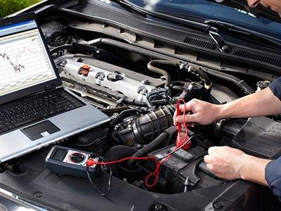 GP Mobile Mechanic Werribee