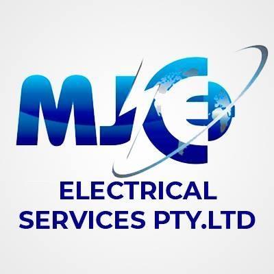 MJE Electrical