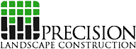 Precision Landscape Construction