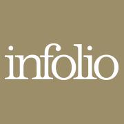 Infolio – Buyers Advocate Melbourne