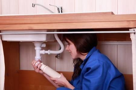 Best Plumbing Adelaide