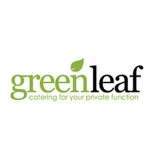 Green Leaf Catering