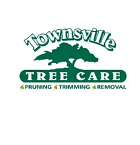 Townsville Tree Care