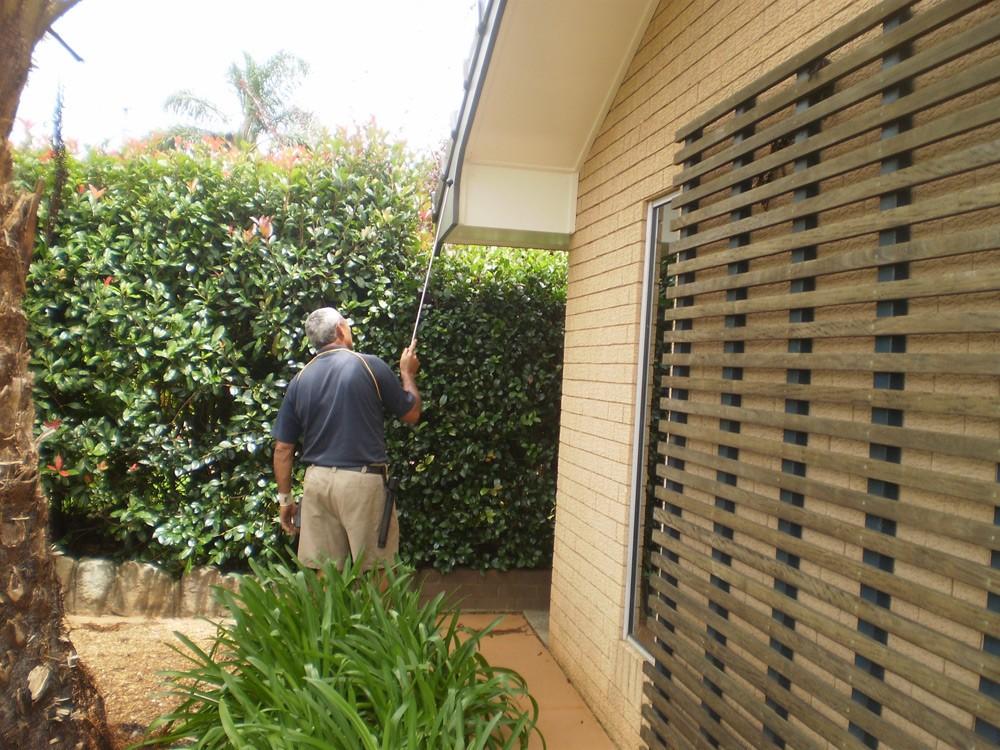 Inspect My Home Toowoomba
