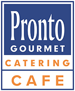 Pronto Gourmet Deli – Perth
