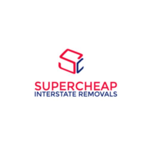 Super Cheap Interstate Removals
