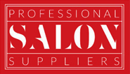 Professional Salon Suppliers