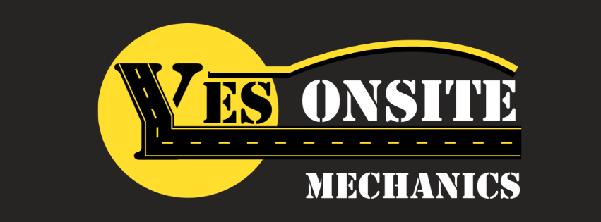 Yes Onsite Mechanics